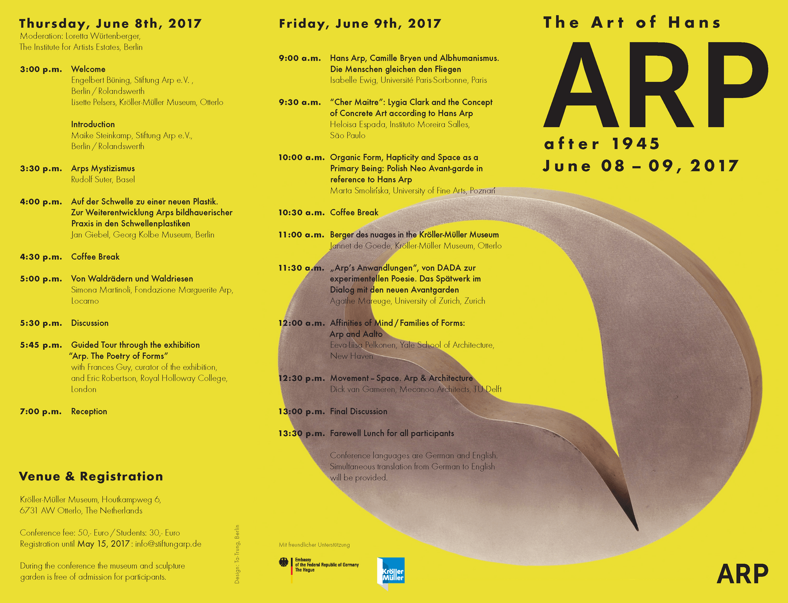 csm_Flyer_THE_ART_OF_HANS_ARP_AFTER_1945_Seite_1_3375623316