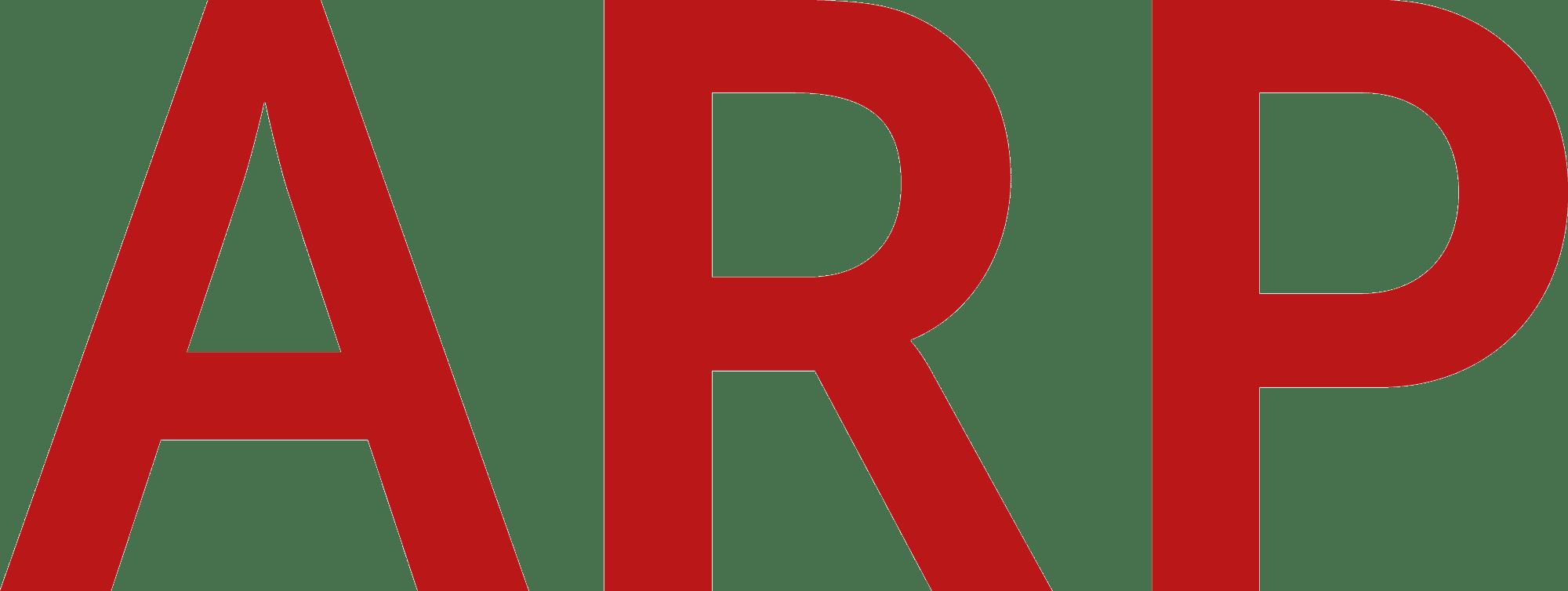 Stiftung Arp e.V.